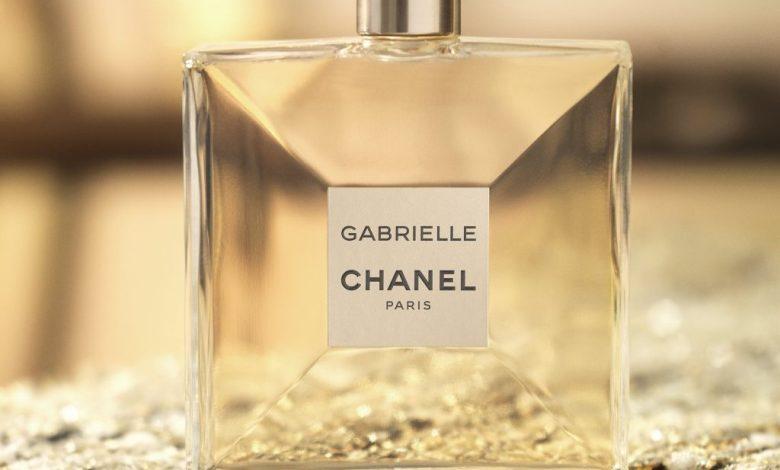 عطر غابرييل شانيل Gabrielle Chanel | عطر زهري منعش ومشرق