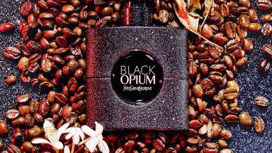 عطر بلاك أوبيوم اكستريم Black Opium Extreme من إيف سان لوران
