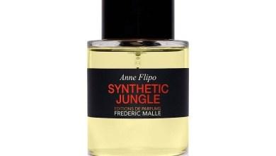 عطر سينثيتك جانجل من فريدريك مال Synthetic Jungle Frederic Malle