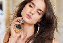 عطر لي بارفام رويال من إيلي صعب بمواصفات ومكونات ملكية Le Parfum Royal Elie Saab