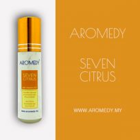 AROMEDY-Citrus_190108_01-01_300x300