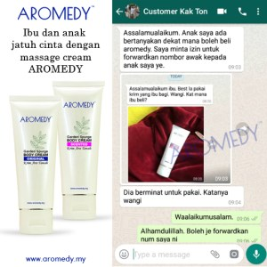Massage-Cream-Wangi_testimoni-AROMEDY-testimony_2-0