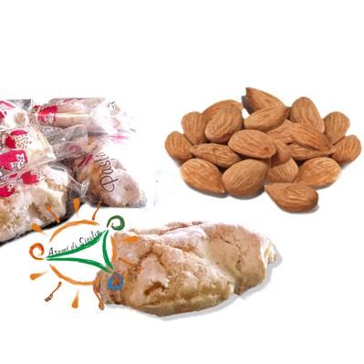 paste-di-mandorla-siciliane-classiche