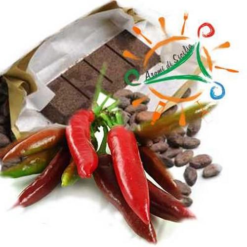 cioccolato_modica_peperoncino