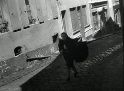 le_corbeau_076