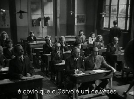 le_corbeau_129