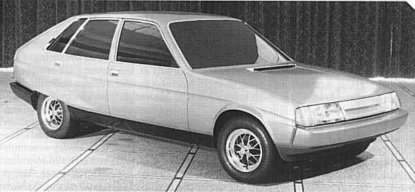 By rights, the Triumph SD2 should have replaced the Dolomite range in 1977, but due to the financial crisis, which led to the Ryder Report in 1975, the project was cancelled.