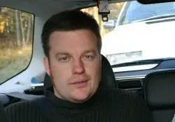 Andrew Elphick