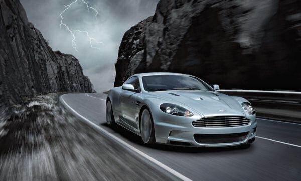 The Aston Martin DBS might be a dream car, but its a nightmare to sell right now...
