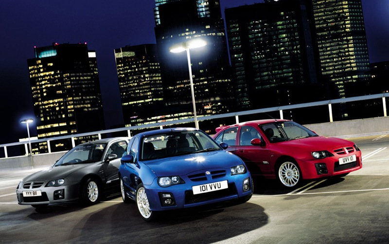 buying guide rover 25 mg zr aronline land rover engine parts mg zr range