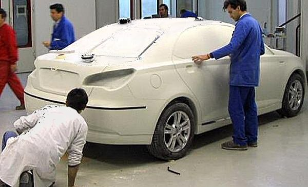w261_01?resize=600%2C364 concepts and prototypes roewe 550 aronline  at gsmx.co