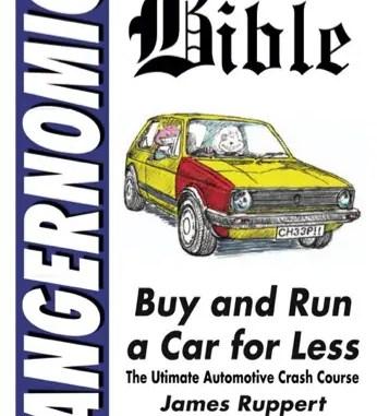 Bangernomics Bible