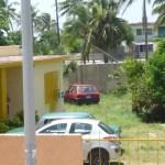 Rover 100 in Cuba?