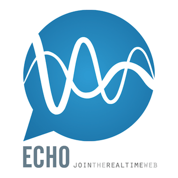 JS-Kit echo comments