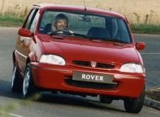 Rover-100_1994_1600x1200_wallpaper_02