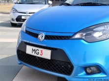 MG3-photo-blog7