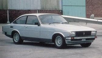 bristol_brigand_silver_1985