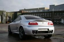 TF GT rear 2