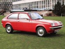 vauxhall_chevette_3-door_3