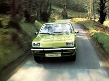 vauxhall_chevette_3-door_4