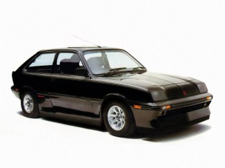 vauxhall_chevette_black_magic_show_car_1