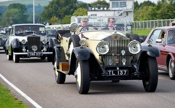 100_Motor_Cars_for_100_Years_Rolls-Royce_25118