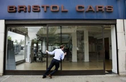 BRISTOL_003