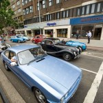 Bristol Cars : The new owner spells out the marque's future