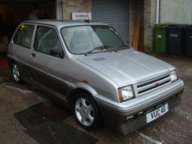 Frazer-Tickford Metro (6)