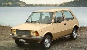 Mini 120