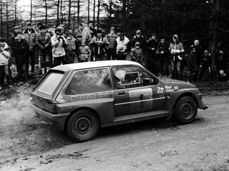 mg_metro_6r4_group_b_rally_car_prototype_15