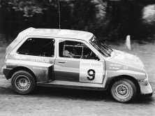 mg_metro_6r4_group_b_rally_car_prototype_3