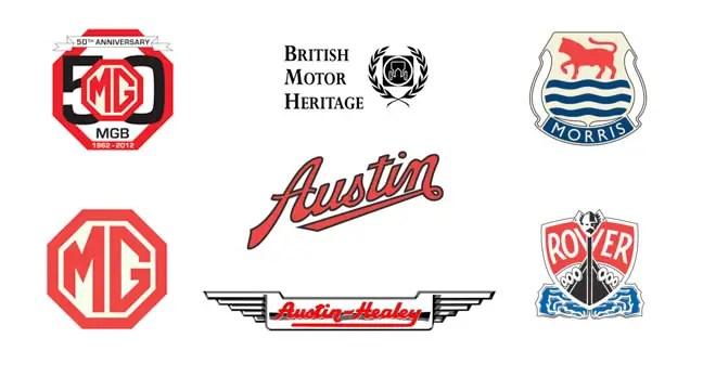 british-motor-heritage