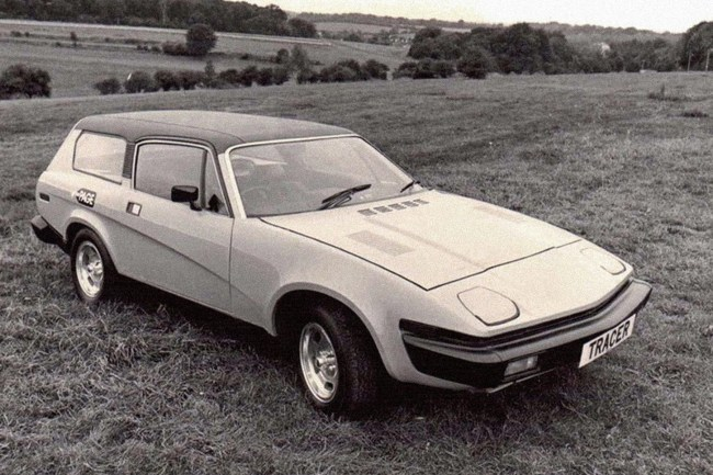 Crayford TR7 Tracer (1)