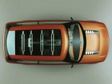 land_rover_range_stormer_concept_7