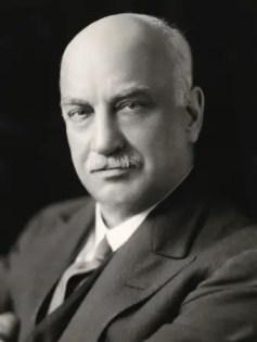 Sir Herbert Austin