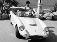 Autocars Sabra Sport Roadster (1)