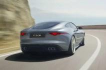 Jaguar-C-X16-Concept-08