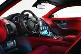 Jaguar-C-X16-Concept-cockpit