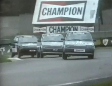 maestro-racing