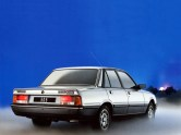 peugeot_505_turbo_injection_3