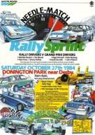 rallysprint_2