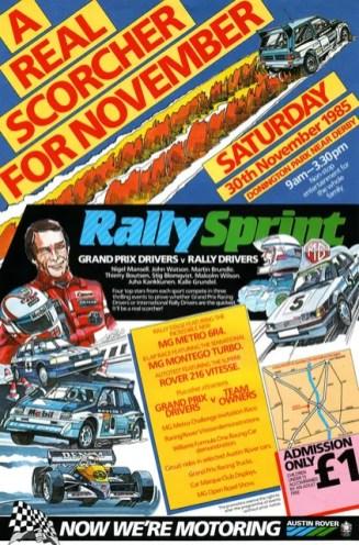 rallysprint_4