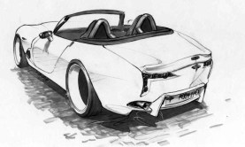 Project-rear-