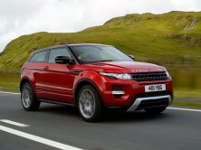 range_rover_evoque_coupe_si4_dynamic_uk-spec_6