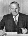 George Farmer