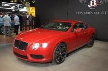 515446_Bentley GT V8_1