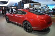 515458_Bentley GT V8_4