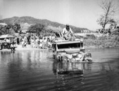1955_oe_mesai_river_LowRes