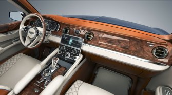 Bentley_01